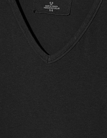 true-religion-d-tshirt-cut-out-v-neck_1_Black