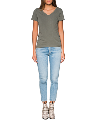 true-religion-d-tshirt-cut-out-v-neck_1_olive