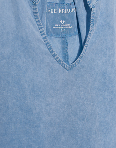 true-religion-d-top-denim-_1_blue