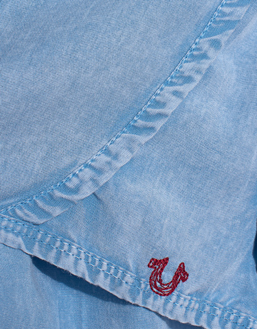 true-religion-d-short-denim_blues