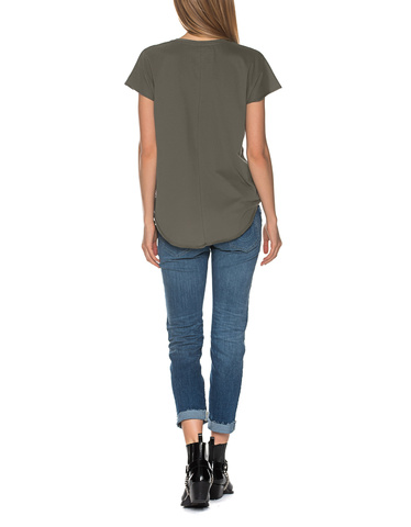 true-religion-d-shirt-crystal-hs_1_olive