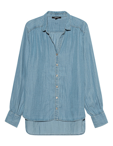 true-religion-d-bluse-denim_1_blue