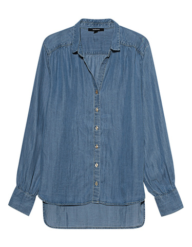 true-religion-d-bluse-denim-blue_1_blue