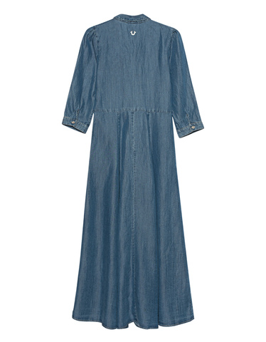true-religion-d-kleid-denim_1_blue