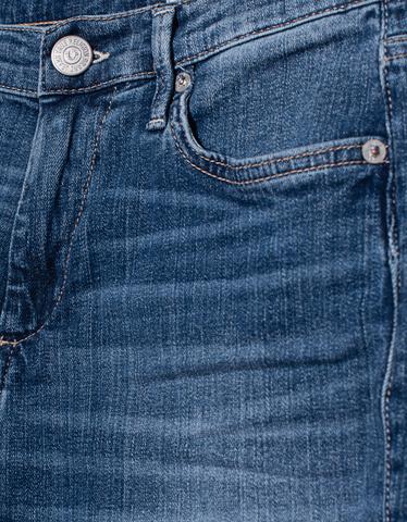 true-religion-d-jeans-vintage-loose-fit_blue