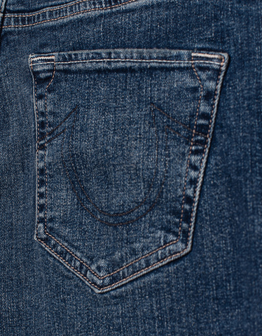 true-religion-d-jeans-vintage-loose-fit_blue