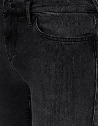 true-religion-d-jeans-halle-highrise_1_washedoutblack