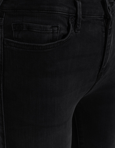 true-religion-d-jeans-halle-highrise_1_black