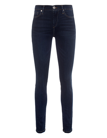 true-religion-d-jeans-halle-highrise_1_blue