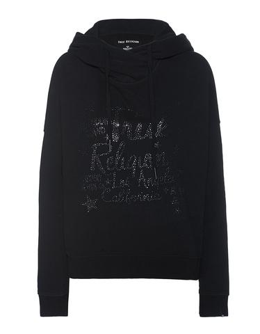 true-religion-d-hoodie-relax-rhinestones_1_black