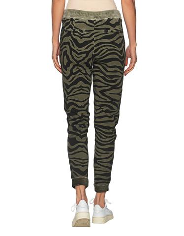 true-religion-d-hose-pants-zebra-olive_1_olive