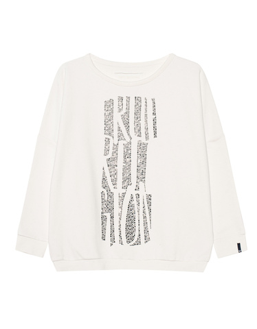 true-religion-d-sweatshirt-relax-rhinestones_offwhite