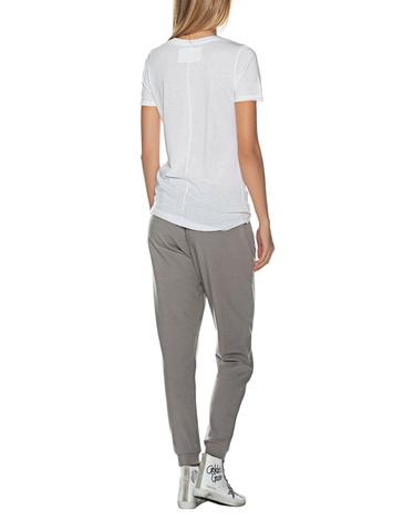 true-religion-d-jogginghose-stripe_1_grey