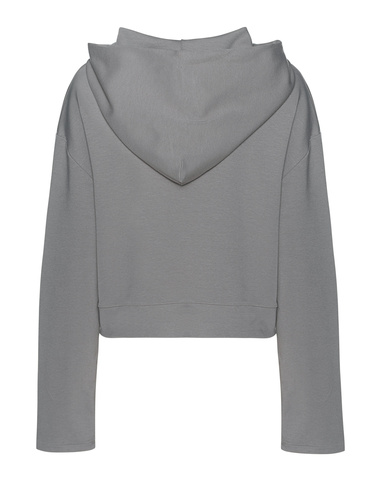 true-religion-d-hoodie-cropped-stripe_grey