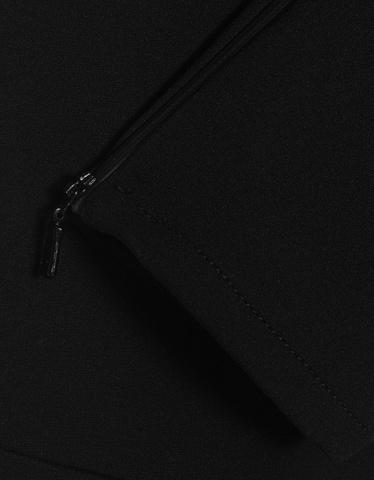 true-religion-d-hose-jersey-zip_1_black