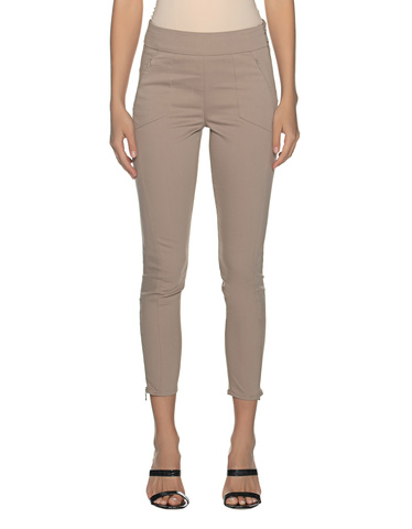 true-religion-d-hose-techno-casual_1__hazelnut