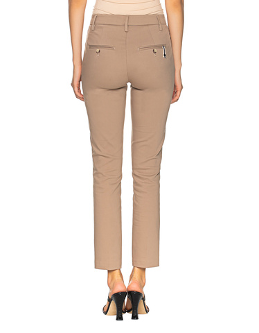 true-religion-d-hose-techno-casual_1_hazelnut