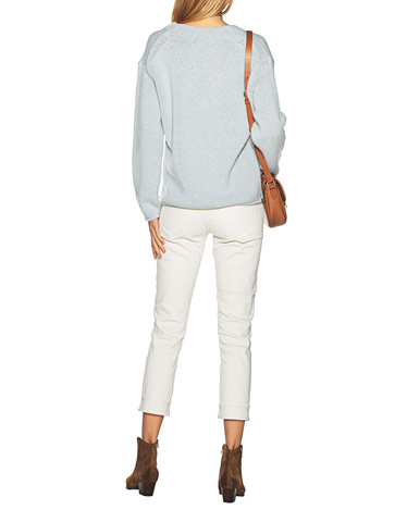true-religion-d-pullover-v-neck_1_lightblue