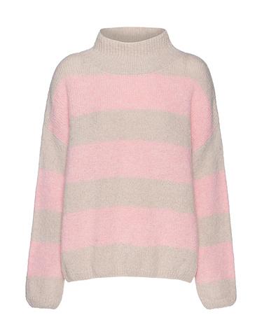 true-religion-d-pullover-stehkragen-stripe_1_multicolor