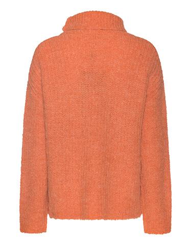 true-religion-d-pullover-stehkragen-strick_1_knit