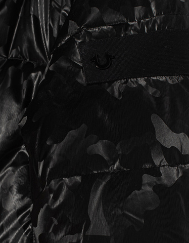 true-religion-d-parka-no-down-camouflage_1_black