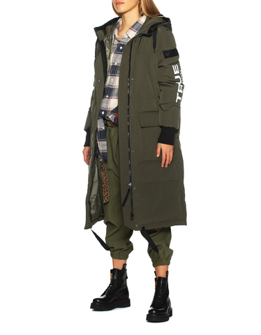 true-religion-d-daunenparka-long_1_green