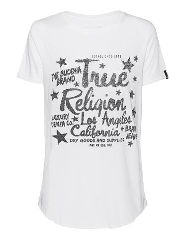 true-religion-d-tshirt-boxy-rhinestones_1_black