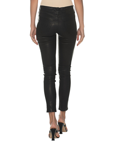 true-religion-d-lederhose_1_black