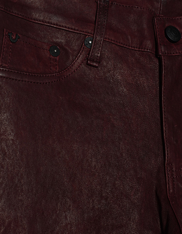 true-religion-d-lederhose-_1_bordeaux