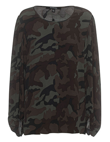 true-religion-d-bluse-camouflage_1_green