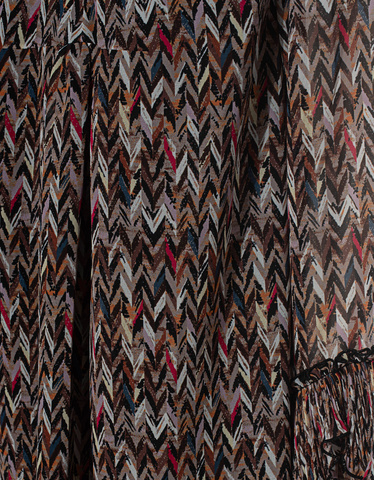 true-religion-d-kleid-mini-plissee-zickzack-stripe_1_multicolor
