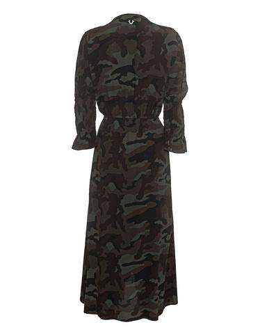 true-religion-d-kleid-wrap-dress-long_1_camouflage
