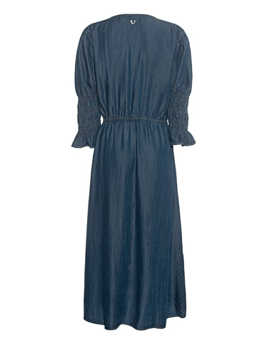 true-religion-d-kleid-wrap-dress-long_1