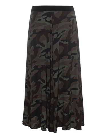true-religion-d-rock-plattern-skirt-camouflage_1_green