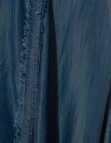true-religion-d-rock-pattern-skirt-stone-wash_blue
