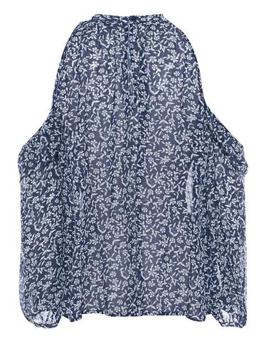 true-religion-d-bluse-off-shoulder-blumen_1_blue