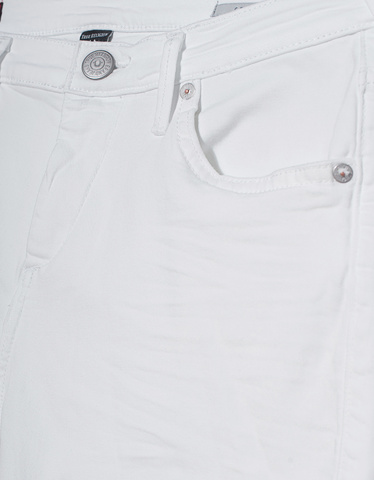 true-religion-d-jeans-boyfriend_1_white