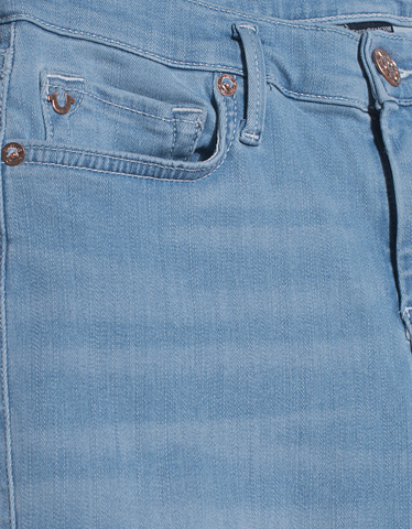 true-religion-d-jeans-halle-triangle_1_blue