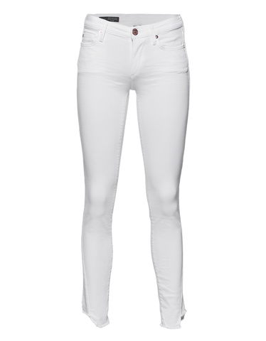 true-religion-d-jeans-halle-triangle_1_white