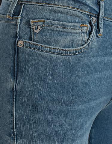 kom-true-religion-d-jeans-halle-modfit-trueflax_1_blue