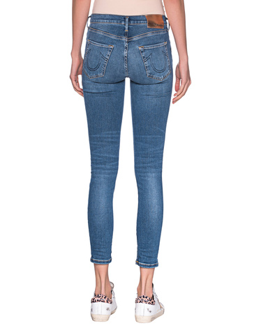 true-religion-d-jeans-halle-button-fly-crop_1_blue