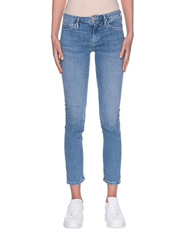 true-religion-d-jeans-new-halle-crop_1_blue