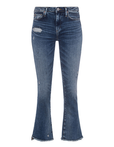 true-religion-d-jeans-new-halle-kick-flare-crop_blues
