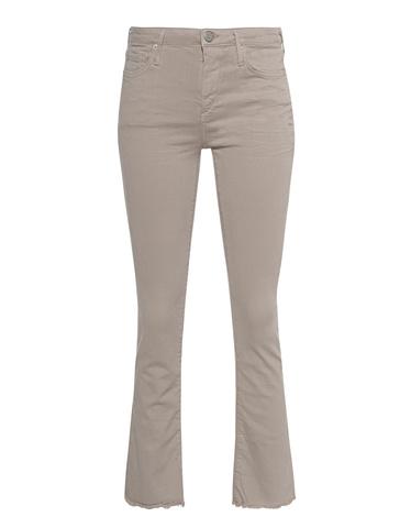 true-religion-d-jeans-new-halle-kick-flare-crop_beiges