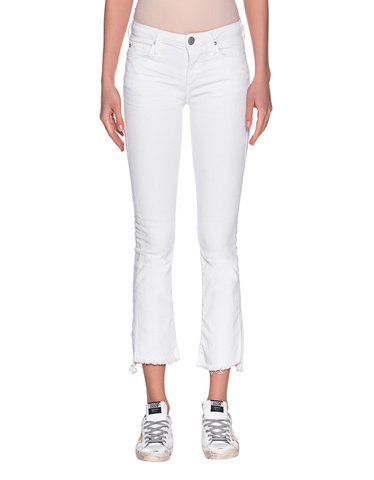 true-religion-d-jeans-new-halle-kick-flare_1_white