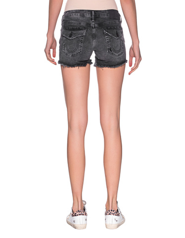 true-religion-d-shorts-joey_1_black