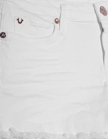 true-religion-d-shorts-joey_1_white