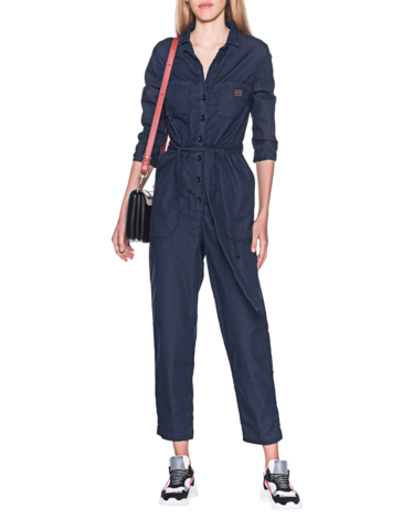 true-religion-d-overall_1_navy
