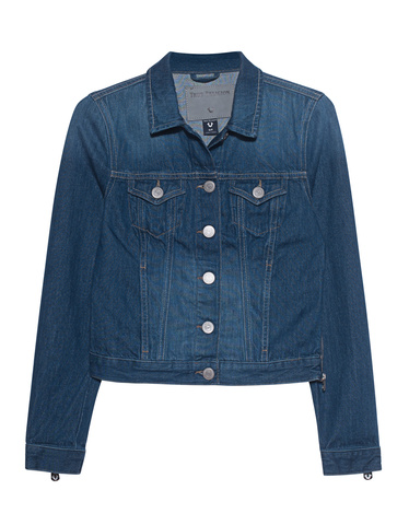 true-religion-d-jeansjacke-destroyed_1_blue