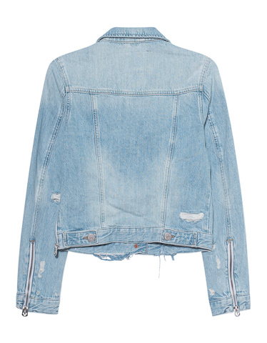 true-religion-d-jeansjacke-destroyed_1_lightblue